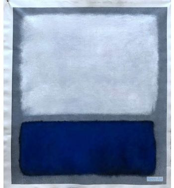 Blue And Grey 1962